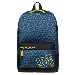 Sac à dos DC Shoes BUNKER PRINT