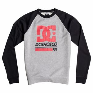 Sweat DC Shoes DC RAIL