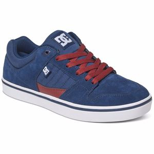 Baskets DC Shoes COURSE 2