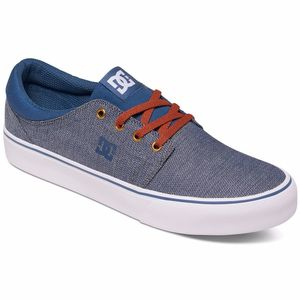 Baskets DC Shoes TRASE TX SE