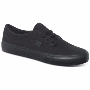 Baskets DC Shoes TRASE TX