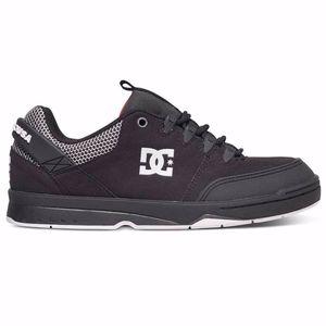 Baskets DC Shoes SYNTAX