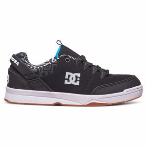 Baskets DC Shoes SYNTAX Ken Block