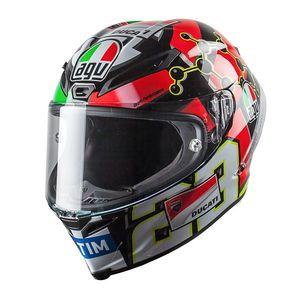 CORSA - IANNONE MUGELLO  2016 LIMITED EDITION
