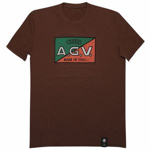 AGV 1947 - BROWN