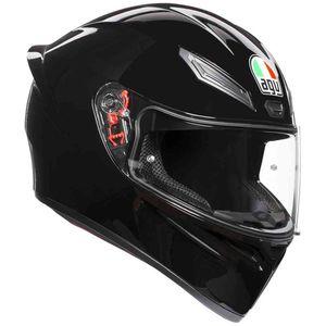 Agv Casque Moto Intégral Ou Modulable à 70 Motoblouzcom