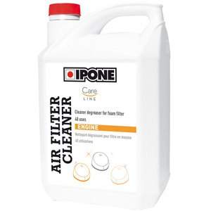 CARELINE AIR FILTER CLEANER 5L