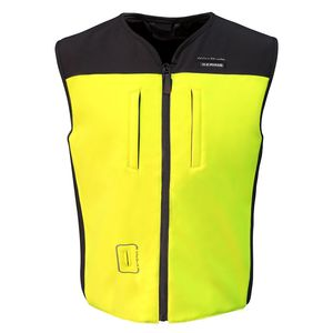 C-PROTECT AIR - FLUO
