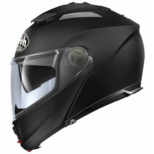 Casque Airoh PHANTOM - MAT