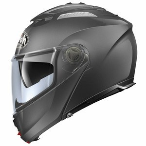 Casque Airoh Déstockage PHANTOM - METAL