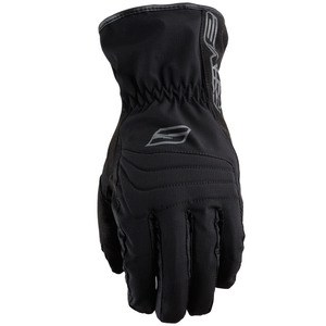 Gants Five ALL WEATHER LONG