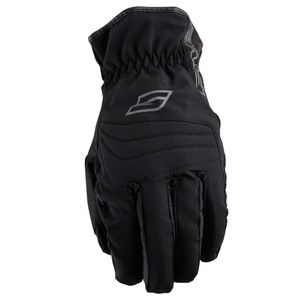 Gants Five ALL WEATHER SHORT