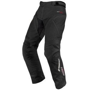 Pantalon Alpinestars ANDES DRYSTAR