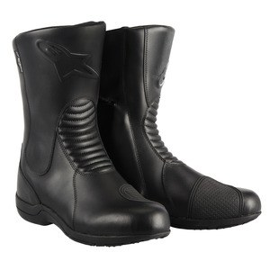 Bottes Alpinestars ANDES WATERPROOF