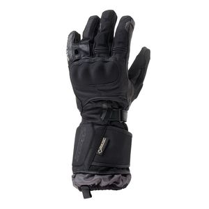 Gants Alpinestars JET ROAD GORETEX