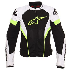 Blouson Alpinestars T-GP PLUS R AIR JACKET