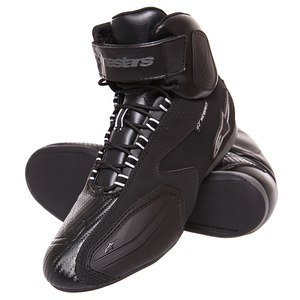 Baskets Alpinestars STELLA FASTER WATERPROOF