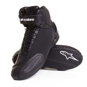 Alpinestars SP-1 Black
