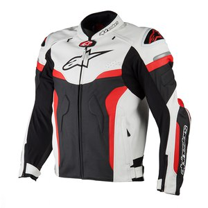 blouson moto cuir votre blouson en cuir furygan alpinestars. Black Bedroom Furniture Sets. Home Design Ideas