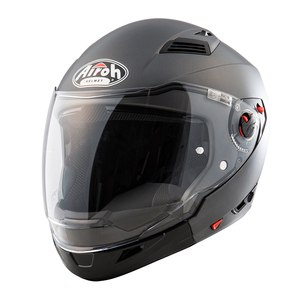 Casque Airoh EXECUTIVE - MAT