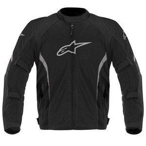 Blouson Alpinestars AST AIR