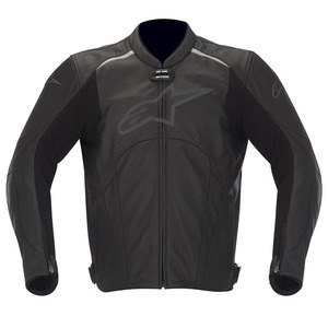 Blouson Alpinestars AVANT PERFORATED