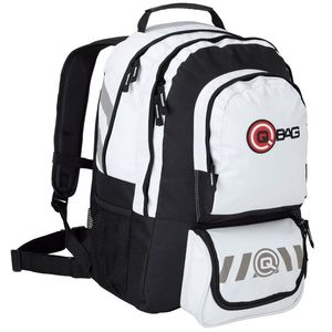Backpack 10