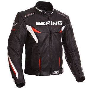 blouson moto et vestes bering alpinestars furygan. Black Bedroom Furniture Sets. Home Design Ideas