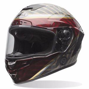 Bell  casques moto et Mx - Motoblouz.com 66dfbb00879d