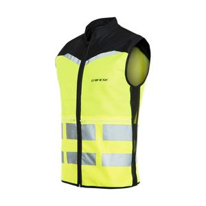 EXPLORER HIGH VIS