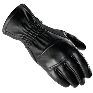 Gants Spidi BLACK ROAD