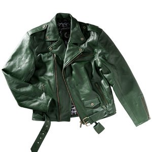Blouson Guns PERFECTO