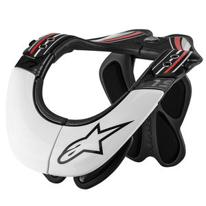 Protection cervicale Alpinestars BNS PRO 2017