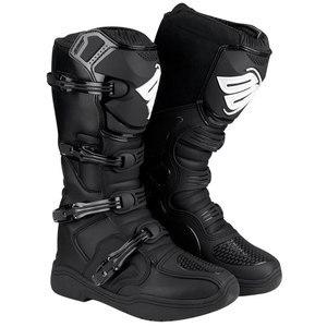 bottes moto cross femme homme achat chaussure motocross. Black Bedroom Furniture Sets. Home Design Ideas