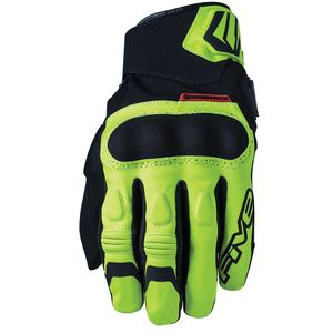 BOXER OUTDRY - FLUO
