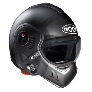 Casque ROOF RO5 BOXER V8 BOND