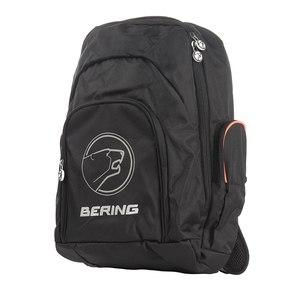 Sac à dos Bering BILBO