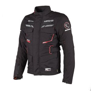 Veste Bering SHIELD GORETEX