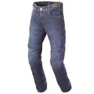 Tailles Grandes Elton Jean Pantalon Bering Moto 4R3LAjq5