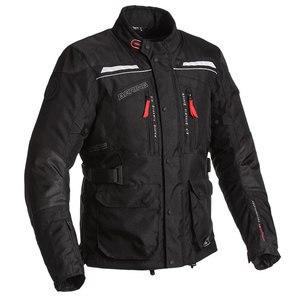 d81e74afe Blouson Moto et Vestes Bering, Alpinestars, Furygan - Motoblouz.com