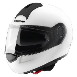 Casque Schuberth C3 BASIC