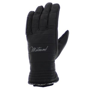 Gants Motomod CAMPUS LADY