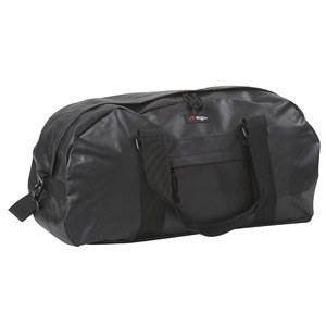 Sac Furygan TRAVEL BAG