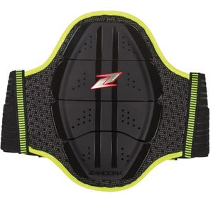 SHIELD EVO X5 - HIGH VISIBILITY