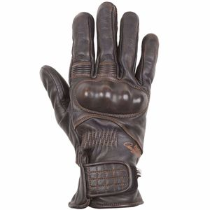 Gants Chevignon CARBON PROTECT