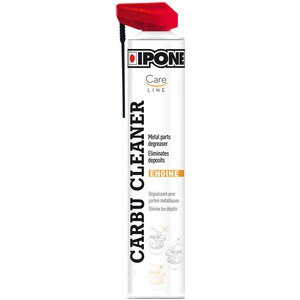 Spray Ipone CARELINE CARBU CLEANER 750ML