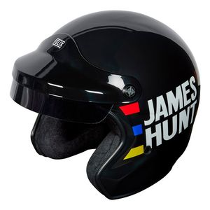 ST520 JAMES HUNT REPLICA