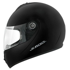 Casque Shark S600 PRIME MAT