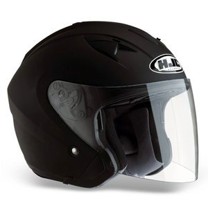Casque Hjc IS 33 - MAT