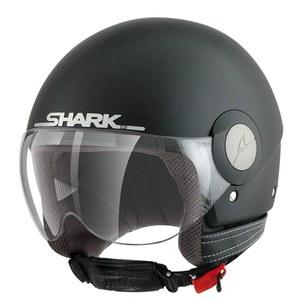 Casque Shark SK BY SHARK EASY MAT